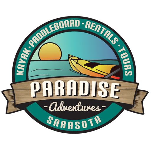 Paradise Adventures | Kayaking Tours and Rentals in Sarasota, FL